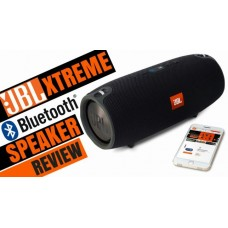 JBL Xtreme Big Большая Колонка Bluetooth.MP3.USB.SD.AUX